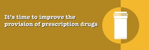 nationaldrugplan