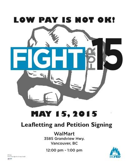 notfightfor15may15