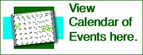 View Calendar of Events here.